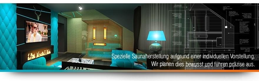 individuelle sauna nach ma. Black Bedroom Furniture Sets. Home Design Ideas