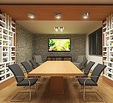 Individuelle Sauna Zuhause Wellness Saunen Bau Aussen Haus: innenarchitekt wohnungseinrichtung