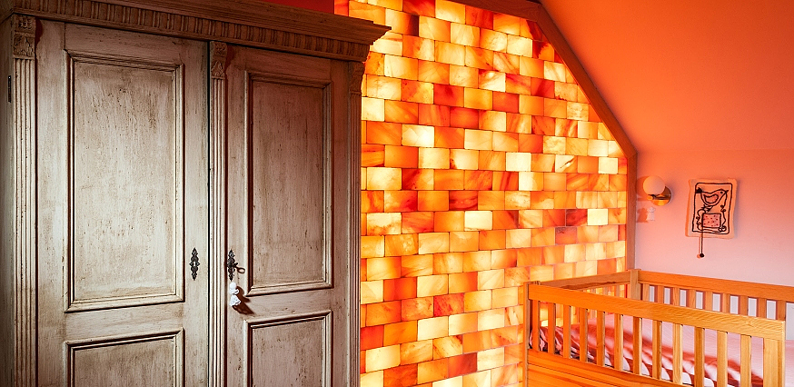 exklusive saunen au ensaunen infrarotkabinen saunah usern vom profi sauna hersteller. Black Bedroom Furniture Sets. Home Design Ideas