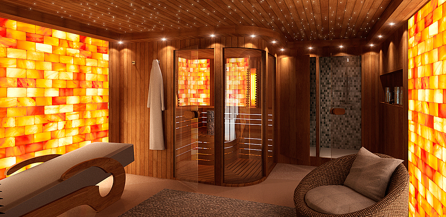 individuelle sauna zuhause wellness saunen bau aussen haus. Black Bedroom Furniture Sets. Home Design Ideas